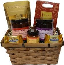 Comfort Gift Basket Ideas Gift Baskets You Made It Cafe