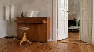 Wohnzimmer Ideen Altbau Home Dh Raumdesign