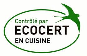 label cuisine perigueux label bio en cuisine le premier restaurant scolaire certifié est
