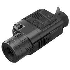 amazon black friday graphics card deals hunting u0026 fishing amazon com hunting gear u0026 fishing gear