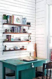 Office Decor Ideas For Work Rustic Office Decor Ideas U2013 Adammayfield Co