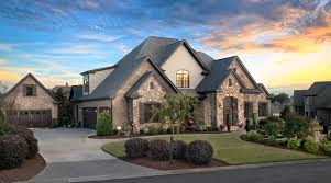 custom house builder galloway custom home builder building homes in greenville
