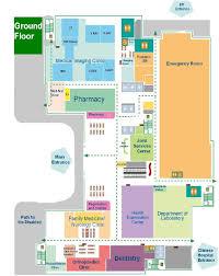 emergency room floor plan kaohsiung municipal ta tung hospital