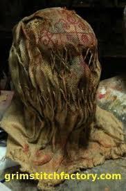 Scarecrow Batman Halloween Costume Scarecrow Mask Tutorial 20150627 113215 Jpg Halloween