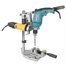 Power Bench Online Shop Electric Drill Stand Power Rotary Tools Accessories