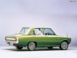 mazda japan models 591 best cars from mazda images on pinterest mazda miata mazda