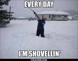 Canada Snow Meme - pin by dorienne willis on humor pinterest humor