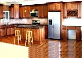 prefab kitchen island prefabricated kitchen island brown wooden kitchen cabinet granite