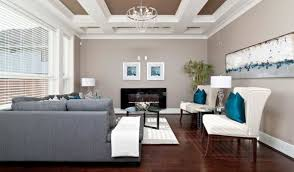 Gray Sofa Living Room Ideas Fascinating Turquoise Decorating Ideas Luxury Living Room Grey