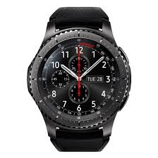 choose watch faces u0026 straps for any occasion samsung uk