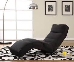 lifestyle solutions jet curved chair tt nja d2