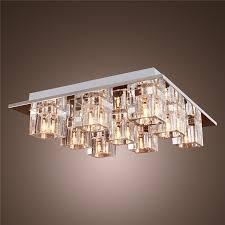 Bedroom Ceiling Light Fixtures Bedroom Ceiling Lighting Fixtures Stunning Home Design