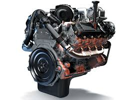 ford truck diesel engines history of the 6 0l power stroke diesel engine ford trucks com