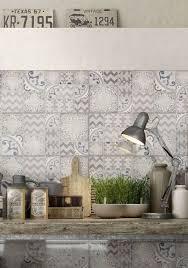 Kitchen Tiles Wall Designs 75 Best Kitchen Tile Ideas Obklady A Dlažby Do Kuchyně Images On