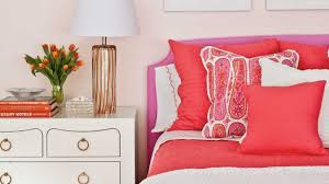 Pink And Purple Bedroom Ideas Pink And Purple Decorating Ideas Southern Living