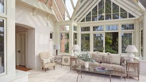 Exclusive Conservatory Living Room H About Home Design Your Own - Design your own living room