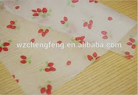 where to buy cheap wrapping paper wax wrapping paper wax wrapping paper suppliers and manufacturers