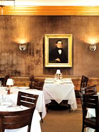 gallery images peninsula grill fine dining charleston sc