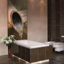 chambre de bain d oration charmant deco de salle de bain design 69 pour la rénovation petites
