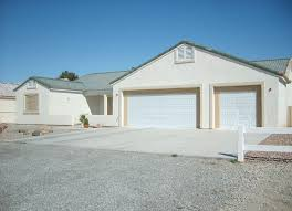 interior and exterior painting service in pahrump nv