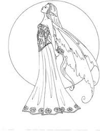 fairy mermaid coloring pages amy brown fairy coloring book fairy myth mythical mystical legend