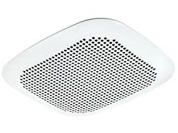 bluetooth exhaust fan lowes bluetooth bathroom fan proxy browsing info