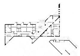 alvar aalto floor plans echoes of aalto on the bridle path toronto modern