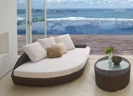 Deck Home And Patio Inc Deck Home Patio Skyline Designs - Skyline outdoor furniture