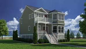 beach style modular homes gallery shore collection zarrilli homes