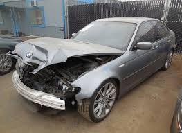 2004 bmw 330i zhp 2004 bmw 330i zhp ga0505 gresham auto wrecking