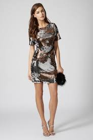 new years dresses for sale two tone sequin bodycon dress dresses clothing bodycon dress