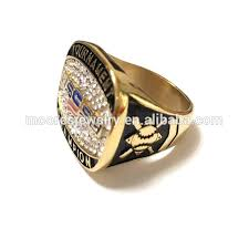 Baseball Wedding Ring by Custom Your Own Design Fancy Gold And Silver Baseball Softball