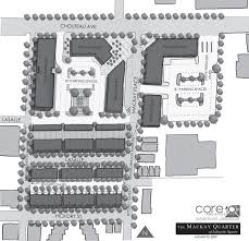 pulte homes plans 64 townhomes for praxair site in lafayette