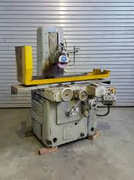 achs used machine for sale