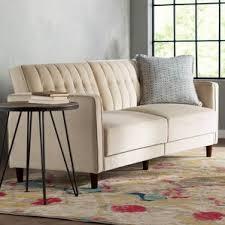 Sofas On Sale by Sofa Wayfair Sofas Rueckspiegel Org