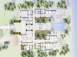 adobe house plans with courtyard adobe house plans with courtyard home design hacienda