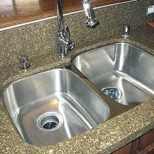 Stainless Kitchen Sinks Undermount Custom Kitchen Sinks Undermount Amazing Of Bowl Kitchen