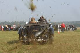 bentley racing jacket benjafield u0027s stubble racing vintage bentley style william