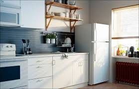 Cabinet Pull Out Shelves by Kitchen Pull Out Cabinet Basket Kitchen Cabinet Organizers Pull