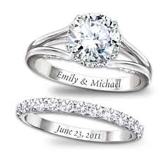 wedding band names wedding rings for best photos ring engagement and weddings