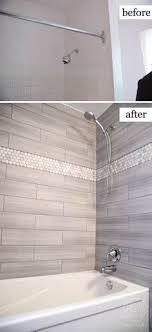 best bathroom remodel ideas best 25 bathroom remodeling ideas on master master