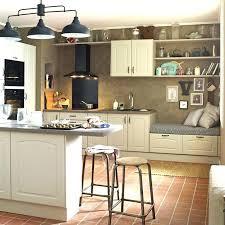 simulateur de cuisine suspension cuisine leroy merlin leroy merlin cuisine meuble de