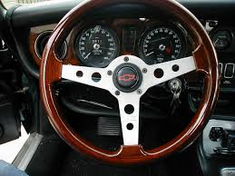 lexus v8 gumtree new xj12 s1 owner some quick q u0027s jaguar forums jaguar