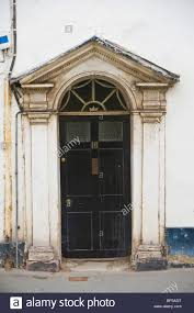 Exterior Door Pediment And Pilasters by Exterior Door Pediment Decorative Exterior Pediments Pediments
