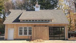 garage doors how to build barn or garage swing out doors