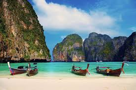 in search of thailand u0027s best beaches 5 hotspots tourism on the edge