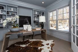 Study Office Design Ideas Astonishing Ideas Decorating Home Office With Classic Design