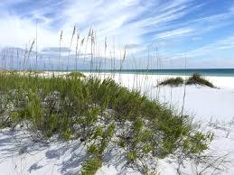 gulf islands national seashore