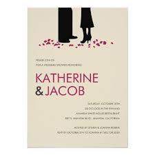 einladungskarten polterabend 93 best hochzeit einladungen images on wedding