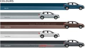 volkswagen ameo white vw ameo brochure details variants and features